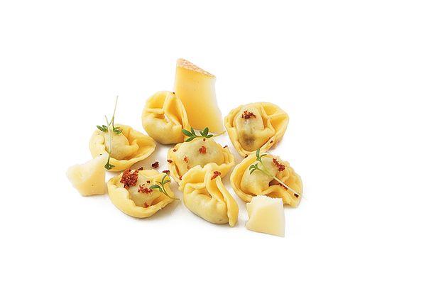 Cappelletti Con Carne tiefgekühlt von Caterline